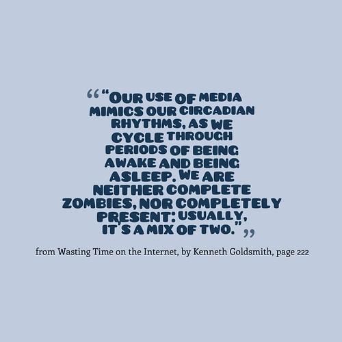 Goldsmith Quote7 mediause