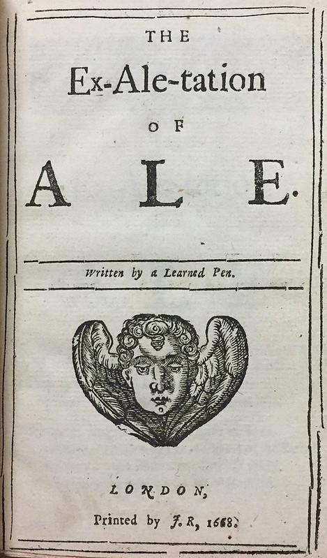 ex-ale-tation-cover
