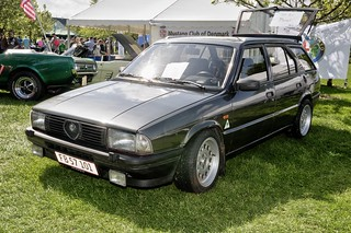 Alfa Romeo 33 SportWagon (type 905), 1987 - FB57101 - DSC_9912_Balancer