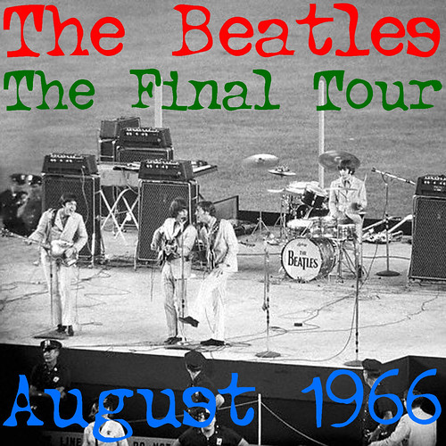 BeatlesLive11-TheLastTour-front