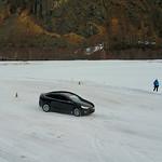 26.02.17: 3.Winterfahrtraining Zernez