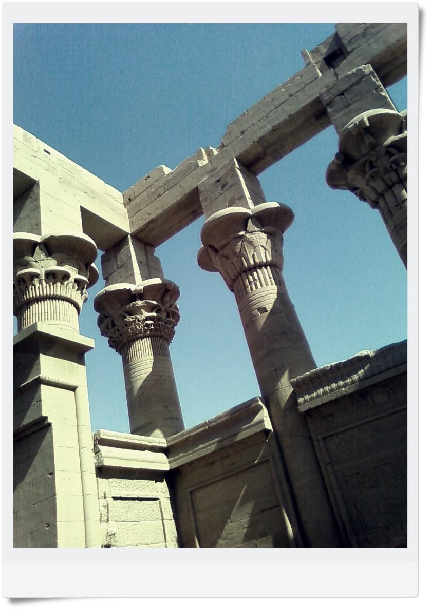 EGYPT _ Vita Luna Spirit (1)