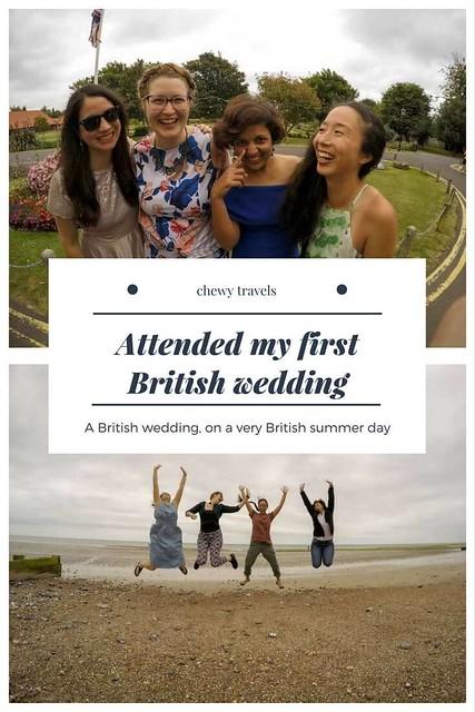 British_wedding-min