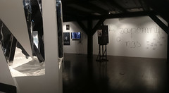 Anka Leśniak INNE - the exhibition