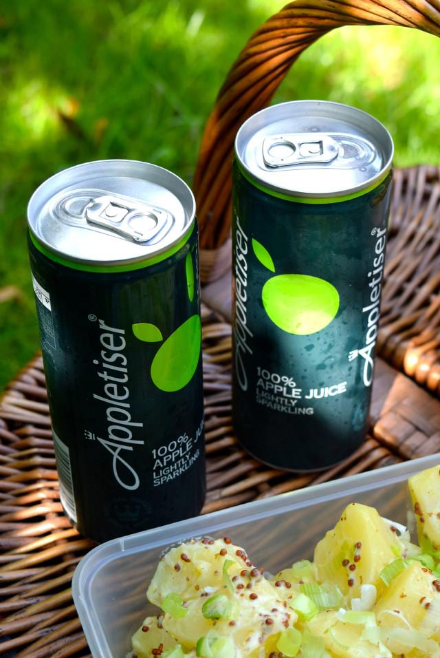 Appletiser | www.rachelphipps.com @rachelphipps