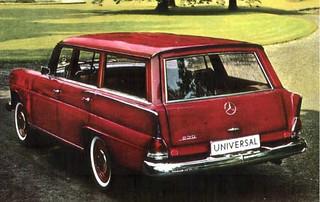 Mercedes_230S_Universal_1967_R2
