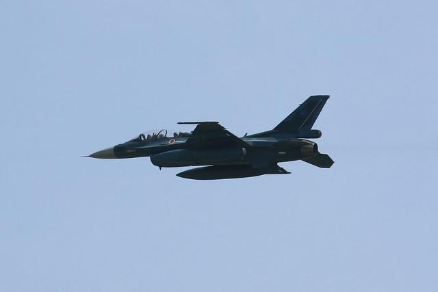 F-2B IMG_5715_2