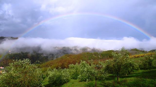 IMG_6325 arcobaleno sulla val Termina
