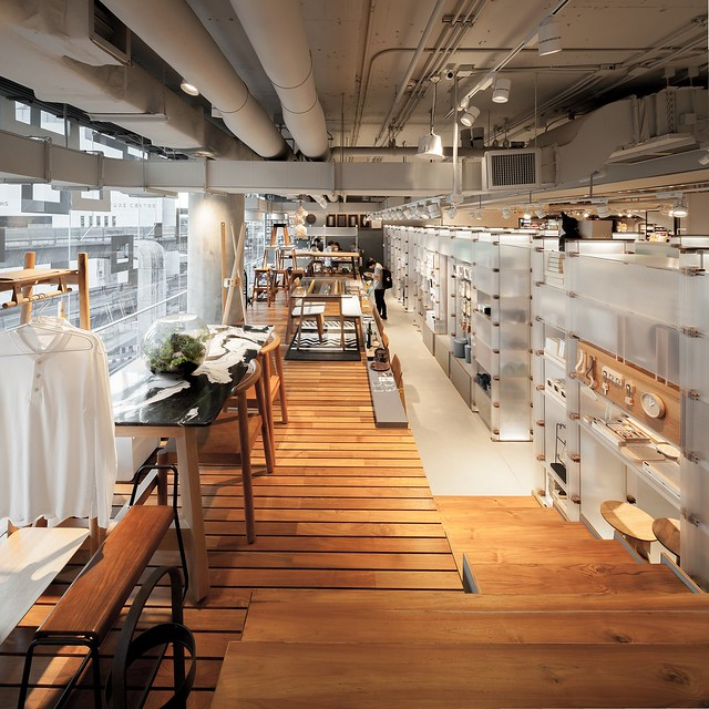 170910_ROOM_Concept_Store_20__r