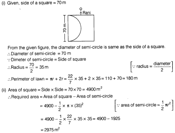 ncert-exemplar-problems-class-7-maths-perimeter-and-area-80s