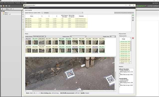 PNA_04_Bentley's ContextCapture CONNECT Edition Streamlines Reality Modeling Capture and Delivery (3)