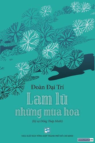 Bia_Lam_lu_nhung_mua_hoa-01_rgb
