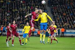 2015-11-14 Sverige-Danmark SG3885