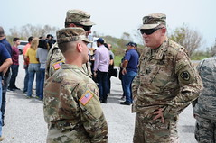 Senior Enlisted Advisor to the Chief of the National Guard Bureau