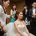 Wedding-0395