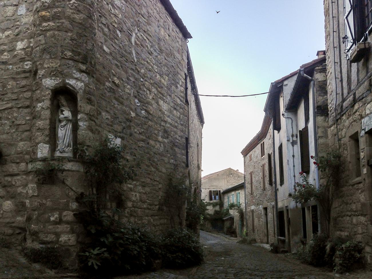 occitanie-delle-5592
