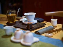 Tea House 16