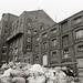 Port Melbourne Beach St  9, Australasian Sugar Refining Company complex, General sheet 106 1970s  5