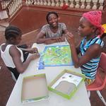 dream-home-kids-play-board-games09