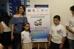 20-Sept_I am a sower of peace_exhibition (5)