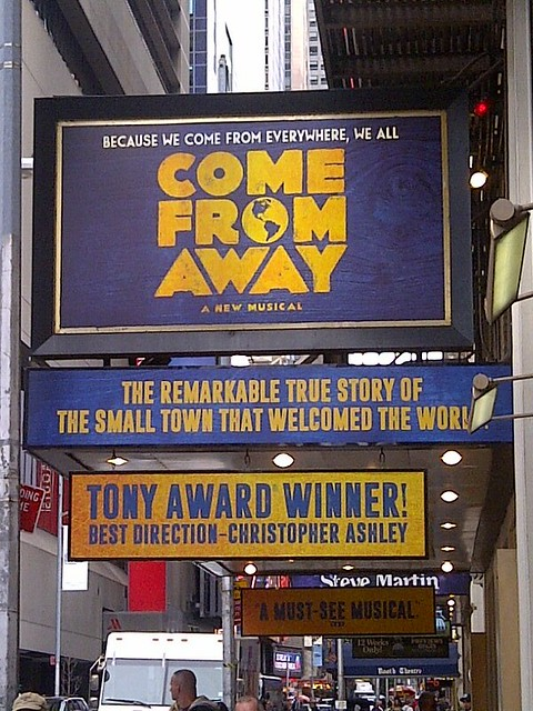 Come From Away-20170930-06332