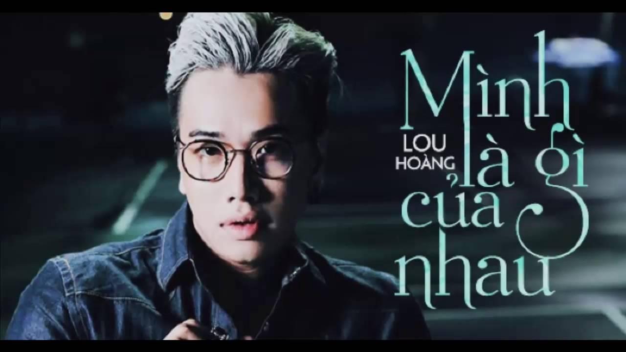 tai-nhac-chuong-samsung-cuc-hot-minh-la-gi-cua-nhau-tainhacchuong-net