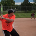 9.22_Corp Cup Softball_05