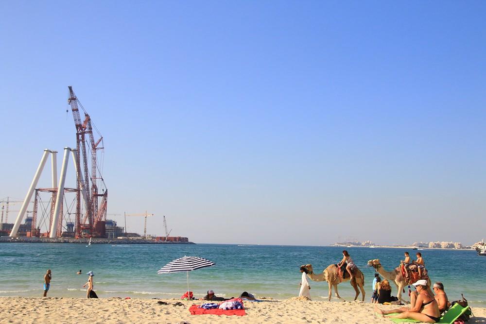 UAE_054