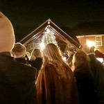 The Myton Hospices - Light up a Life