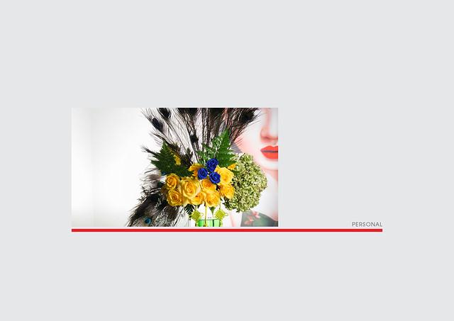 portfolio interior54.jpg