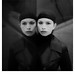 The Mephistoesque Twins. by Torsten Falk