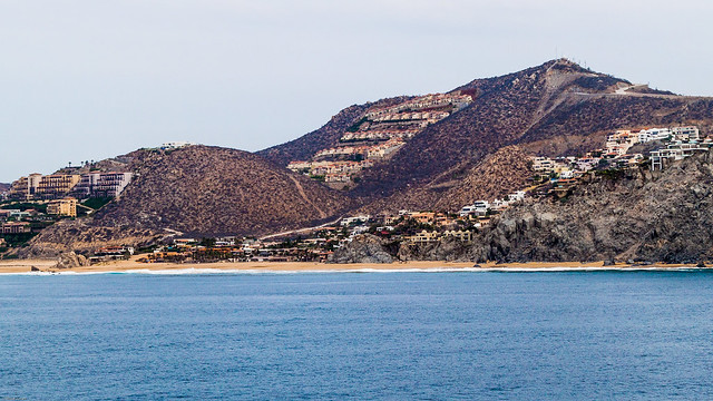Cabo San Lucas, Canon EOS REBEL T1I, Canon EF-S 17-85mm f/4-5.6 IS USM