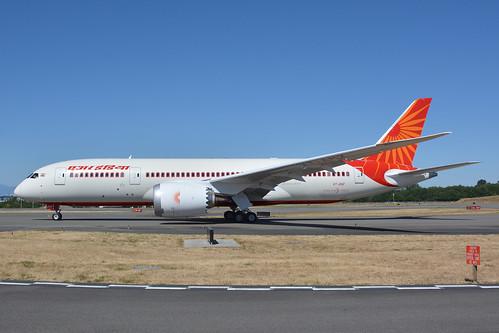 DSC_9052-AIR INDIA B787