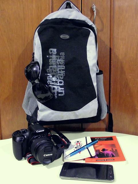 18082017 En mi mochila, Fujifilm FinePix S1800