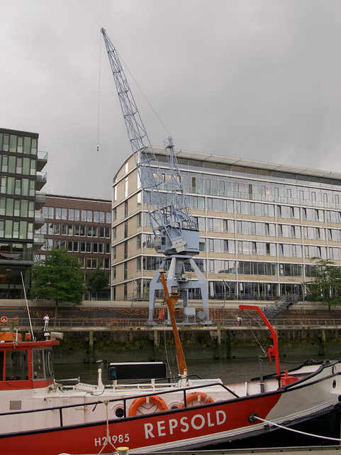Hamburg090