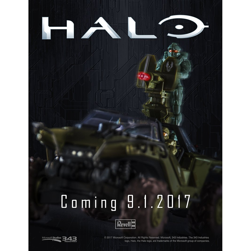 revell HALO sept 2017 02