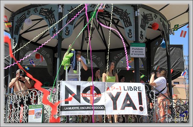 #BriviescaFiestas17 Bajada de Blusas (6)