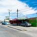 Oscar Flores-309 por IMIP Ciudad Juarez