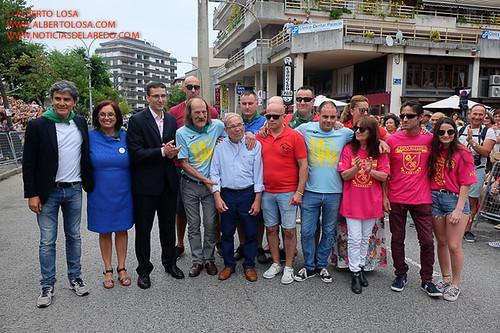 ALBERTO LOSA FOTOGRAFÍA-20