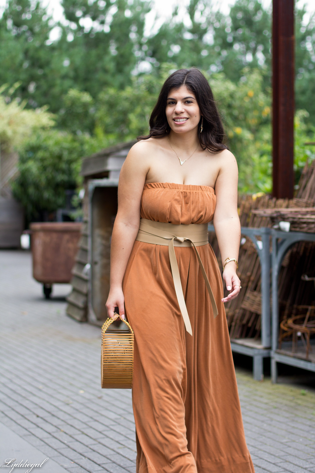 rust jumpsuit, obi belt, bamboo bag-19.jpg