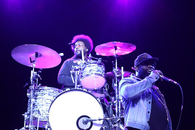 The Roots 63