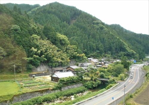 jp-kamigori-okayama 22 (9)