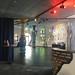 Hundertwasser-Market Hall,  Staad-Altenrhein, Switzerland