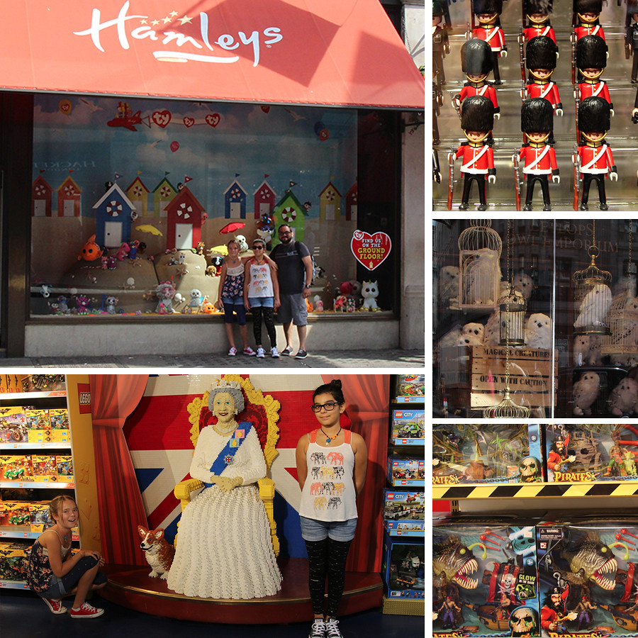 Lodon-day-2-Hamleys-1