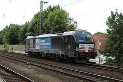 Baureihe 193