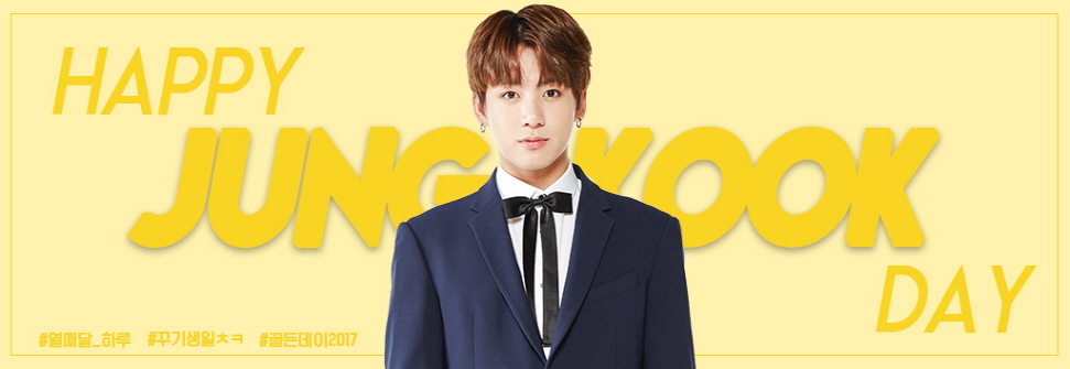 Picture/Fancafe] BTS Official Fancafe changed their header