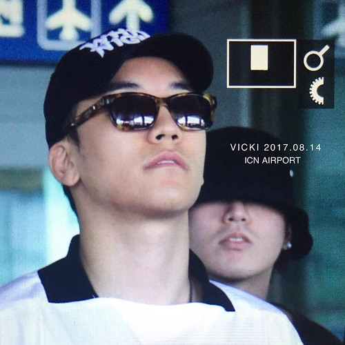 Seungri Arrival from Bali 2017-08-14 (5)