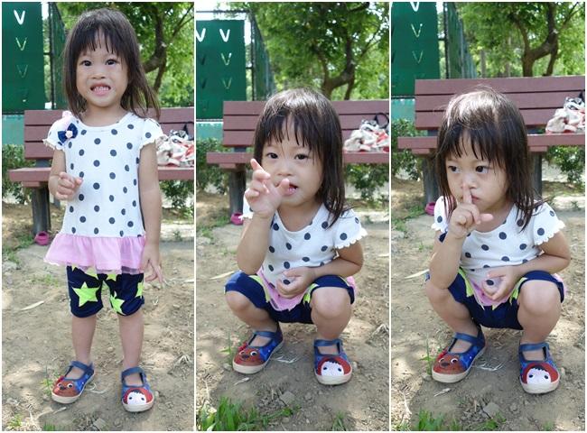 Boing Boing親子故事鞋 (2).jpg