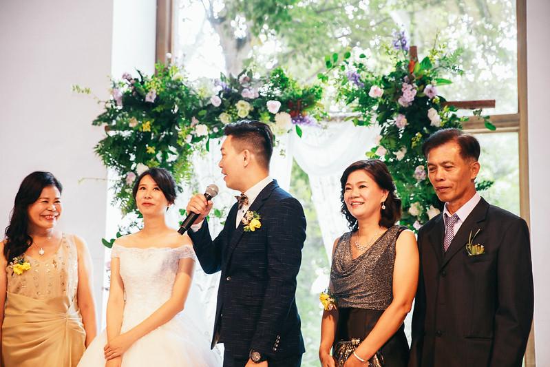 顏氏牧場,戶外婚禮,台中婚攝,婚攝推薦,海外婚紗6415