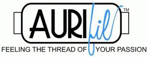 Sponsor: Aurifil